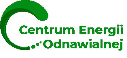Centrum Energii Odnawialnej Justyna Wiertel