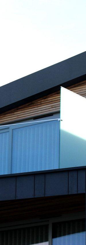 apartment-architectural-design-architecture-323772.jpg